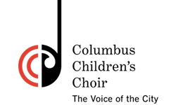 Columbus Childrens Choir