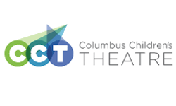 Columbus Childrens Theatre