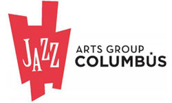 Jazz Arts Group Coulumbus