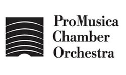Pro Musica Chamber Orchestra