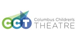 Columbus Childrens Theatre
