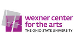 Wexner Center for the Arts - The Ohio State University